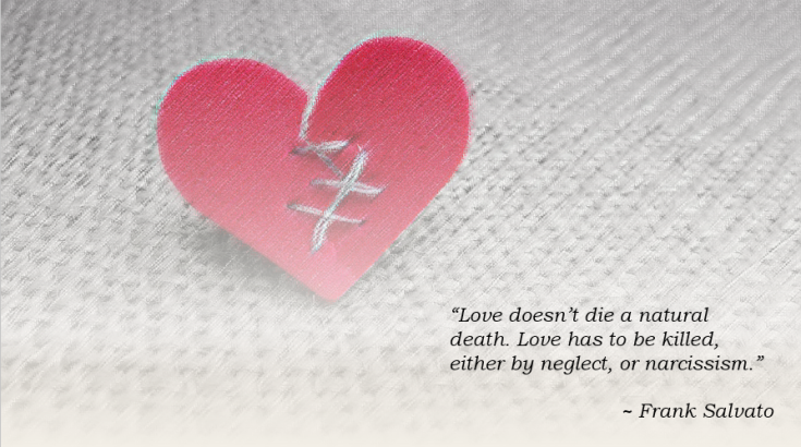 lovenaturaldeathSalvato